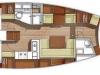 hanse400_layout