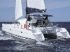 Lagoon_Catamaran_380_sailing4