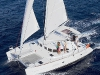 sailboat-cruising-catamaran-hard-bimini-top-3-or-4-cabins-46021