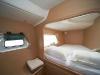 yacht_charter_greece_catamaran_sailing_lagoon_380_s2_cabin4