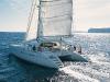 1224854243000_lagoon_440_segeln_kroatien_-1