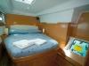 Lagoon_440_catamaran_Greece_cabin
