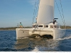 Catamaran_for_sale_exterior_012