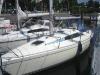 maxi999_2006_1