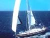 oceanstar561_sail2