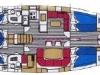 OceanStar60plan_000