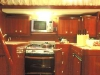 oceanstar601_galley