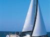 oceanstar601_sail1