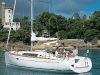 cruising-sailboat-teak-deck-169440