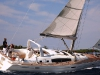 oceanis50family_sail1