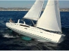 oceanis50family_sail3