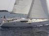 Beneteau-Oceanis-54