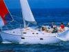 Oceanis351