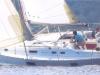 oceanis351_1