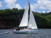 Beneteau_Oceanis_361_Clipper_Sailing_Yacht