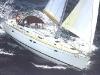 oceanis_clipper_411_4_play_big