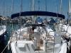 Beneteau_Oceanis_423_Clipper_Samara_171_1