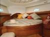 Beneteau_Oceanis_clipper_423_yacht_charter_croatia_cabin_2