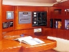 beneteau_oceanis_clipper_423_interior_2