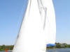 jachty34