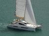 barca-a-vela-catamarano-da-crociera-a-fly-44468