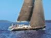 cruiser-racer-sailboat-teak-deck-open-transom-102633