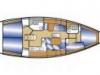 plan_350