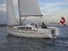 cruising-sailboat-tiller-steering-195245