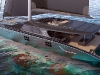 yachts,7,Sunreef-100-exterior-2