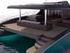 yachts,7,Sunreef-100-exterior-3