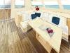 yachts,7,Sunreef-100-interior-4