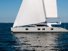 yachts,24,sunreef-double-deck-classic-exterior-01