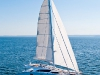 yachts,24,sunreef-double-deck-classic-exterior-04
