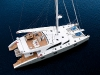 yachts,24,sunreef-double-deck-classic-exterior-08