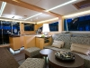 yachts,24,sunreef-double-deck-classic-interior-02