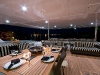 yachts,24,sunreef-double-deck-classic-interior-04