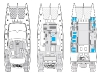 yachts,24,sunreef-double-deck-classic-layout-01