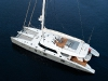 yachts,8,sunreef-114-single-deck-classic-exterior-04