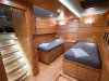 yachts,8,sunreef-114-single-deck-classic-interior-01