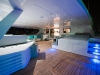 yachts,8,sunreef-114-single-deck-classic-interior-07
