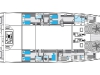 yachts,8,sunreef-114-single-deck-classic-layout-003