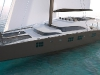yachts,35,sunreef-116-double-deck-classic-exterior-01