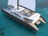 yachts,35,sunreef-116-double-deck-classic-exterior-02