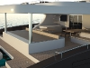 yachts,35,sunreef-116-double-deck-classic-exterior-06