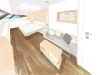 yachts,35,sunreef-116-double-deck-classic-interior-02