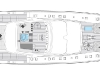 yachts,35,sunreef-116-double-deck-classic-layout-6001