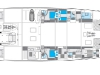 yachts,35,sunreef-116-double-deck-classic-layout-6003