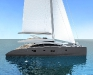 yachts,38,sunreef-122-double-deck-modern-exterior-201