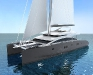 yachts,38,sunreef-122-double-deck-modern-exterior-202