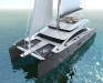 yachts,38,sunreef-122-double-deck-modern-exterior-203